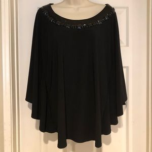 ♦️ Antthoy black shirt